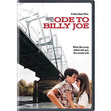 Ode to Billy Joe (DVD)