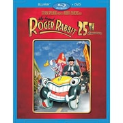 Who Framed Roger Rabbit 25th Anniversary Edition