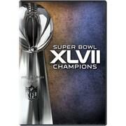 NFL: Super Bowl XLVII - Baltimore Ravens
