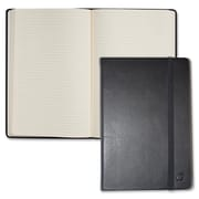 "Quo Vadis Habana Notebook, 8-1/2"" x 11-3/4"", 80 Sheets"