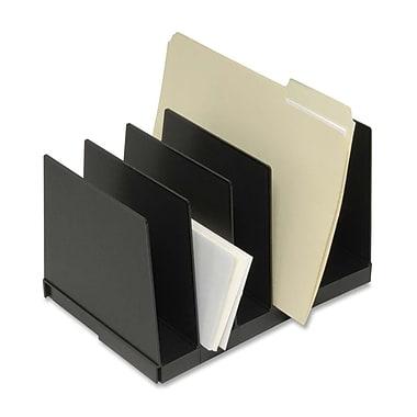 Korr - Range-tout Expand-A-File pour dessus de bureau