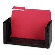 Sparco – Porte-documents ajustable