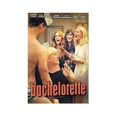 Bachelorette (Ws) (DVD)