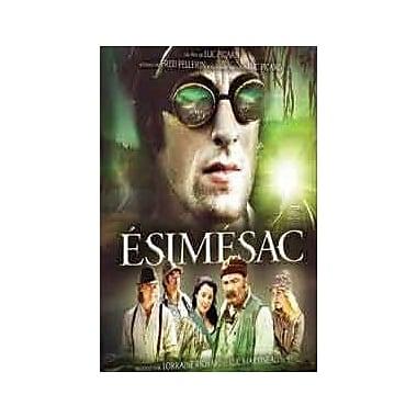 Esimesac (DVD)