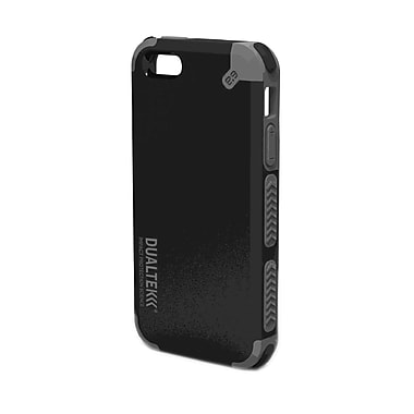 Puregear Dualtek iPhone 5, Black, 200101831