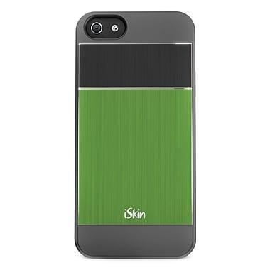 iSkin Aura iPhone 5, Green, ARIPH5GN3