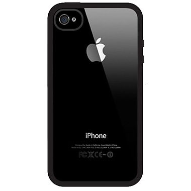 Griffin Reveal Case iPhone 5, Black, GB355892