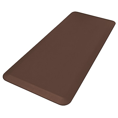 Gelpro Newlife Bio-Foam/Polyurethane Anti-Fatigue Mats 48