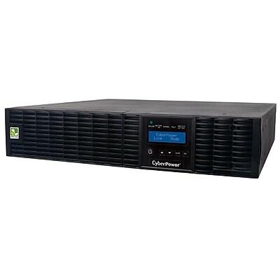 Cyberpower Smart App Online OL2200RTXL2U UPS