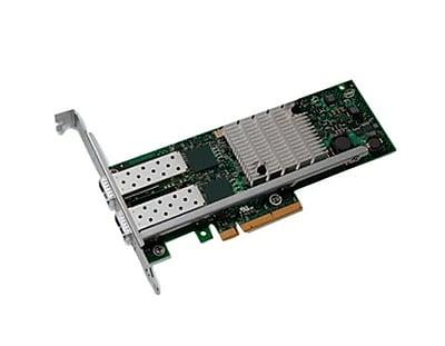 AddOn 430-4435 10 Gigabit Ethernet Card for DELL