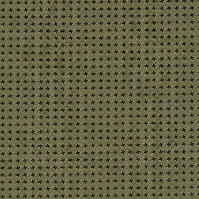 https://www.staples-3p.com/s7/is/image/Staples/m000090134_sc7?wid=512&hei=512