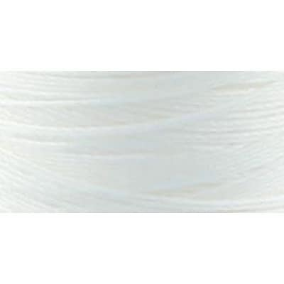 Outdoor Living Thread, White, 200 Yards