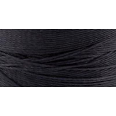 Outdoor Living Thread, Black, 200 Yards