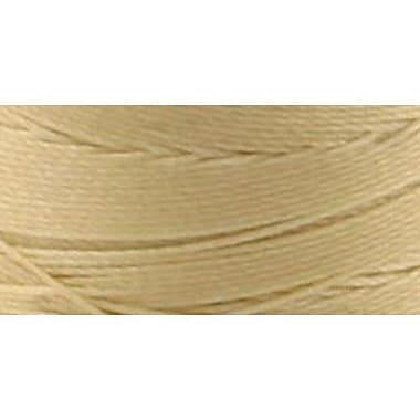 Outdoor Living Thread, Buff, 200 Yards