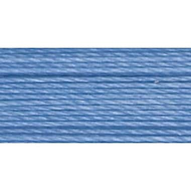 Outdoor Living Thread, Cielo Blue, 200 Yards