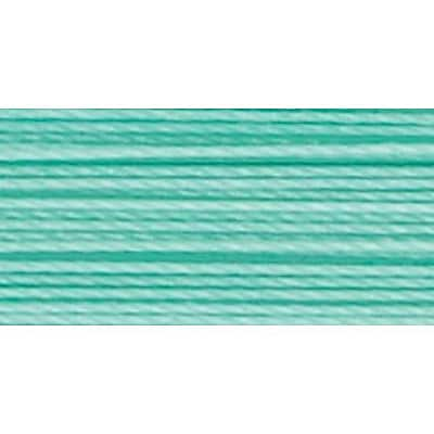 Outdoor Living Thread, Caribbean Blue, 200 Yards