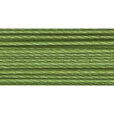 Outdoor Living Thread, Chartreuse, 200 Yards
