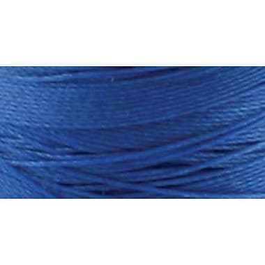 Outdoor Living Thread, Monaco Blue, 200 Yards