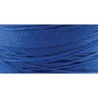 Outdoor Living Thread, Monaco Blue, 200 Yards