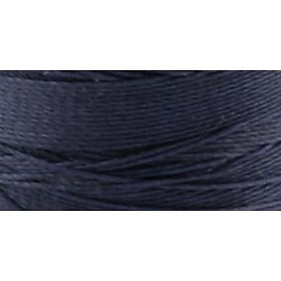 Outdoor Living Thread, Dark Midnight, 200 Yards