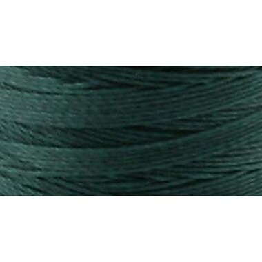 Outdoor Living Thread, Scots Green, 200 Yards