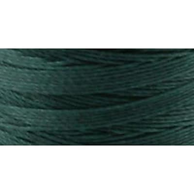 Outdoor Living Thread, Scots Green, 200 Yards
