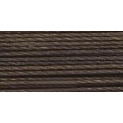 Outdoor Living Thread, Dark Brown, 200 Yards