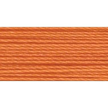Outdoor Living Thread, Advance Orange, 200 Yards