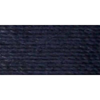 Dual Duty XP General Purpose Thread, Navy, 500 Yards