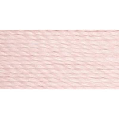 Dual Duty XP General Purpose Thread, Light Pink, 500 Yards