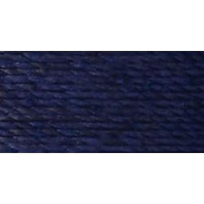 Dual Duty XP General Purpose Thread, Freedom Blue, 500 Yards
