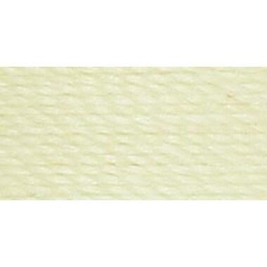 Dual Duty XP General Purpose Thread, Cream, 500 Yards