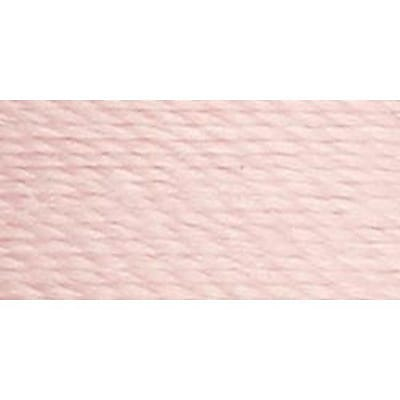 Dual Duty XP General Purpose Thread, Pink, 500 Yards