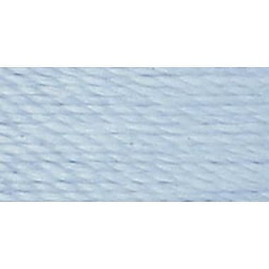 Dual Duty XP General Purpose Thread, Icy Blue, 500 Yards