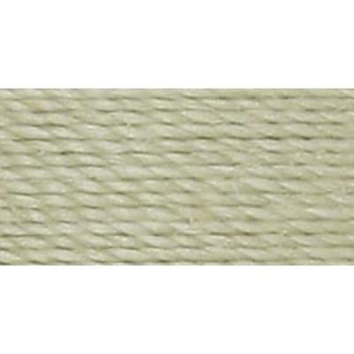 Dual Duty XP General Purpose Thread, Beige, 500 Yards