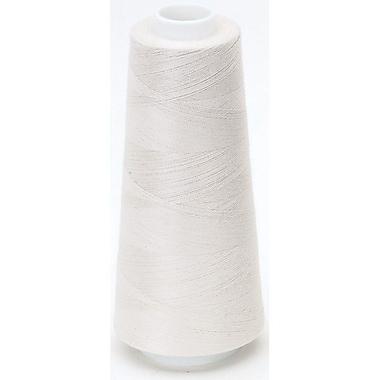 Surelock Overlock Thread, Natural, 3000 Yards
