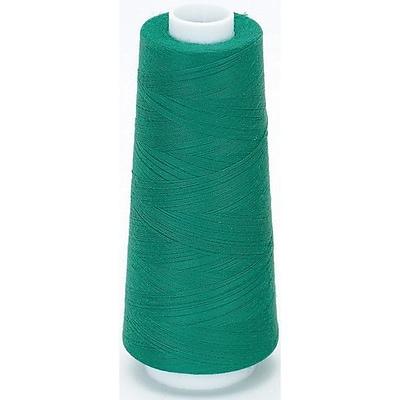 Surelock Overlock Thread, Emerald, 3000 Yards
