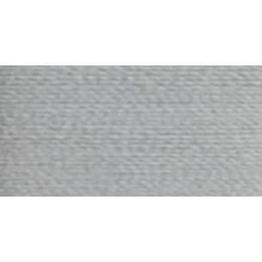 Serger Thread, Slate, 1094 Yards