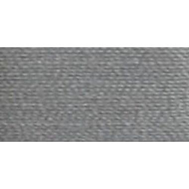 Serger Thread, Rail Grey, 1094 Yards