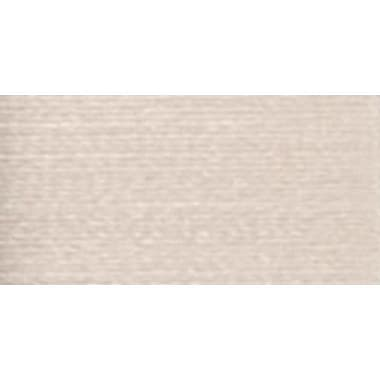 Serger Thread, Sand, 1094 Yards
