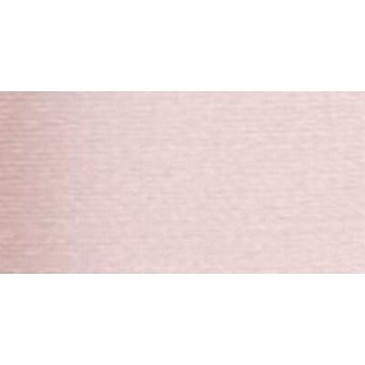 Serger Thread, Light Pink, 1094 Yards