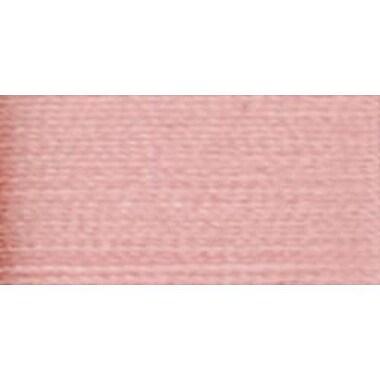 Serger Thread, Old Rose, 1094 Yards