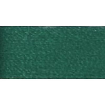Serger Thread, Dark Green, 1094 Yards