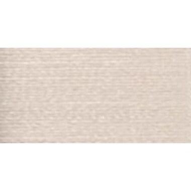 Sew-All Thread, Sand, 547 Yards
