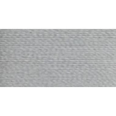 Sew-All Thread, Slate, 547 Yards