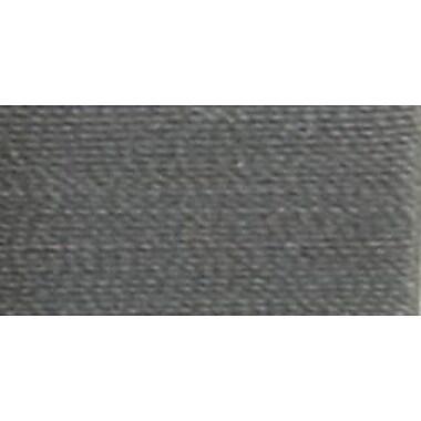 Sew-All Thread, Smoke, 547 Yards