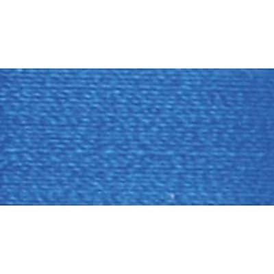 Sew-All Thread, Cobalt Blue, 547 Yards