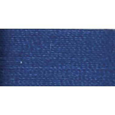Sew-All Thread, Brite Navy, 547 Yards