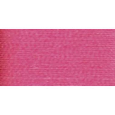Sew-All Thread, Dusty Rose, 547 Yards