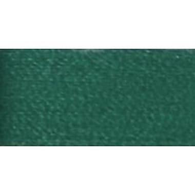 Sew-All Thread, Dark Green, 547 Yards
